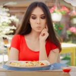 Comer la placenta tras el parto, ¿lo harías?