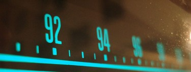 Bandas del 4G en España: comprueba la compatibilidad de un móvil antes de comprarlo