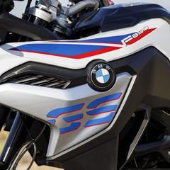 Foto 7 de 41 de la galería bmw-f-850-gs en Motorpasion Moto