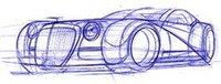 Más detalles del Duesenberg Torpedo