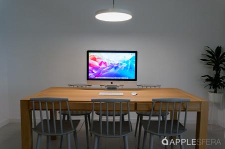 Apple lanzará un nuevo iMac de 23 pulgadas y un iPad básico de 11 pulgadas, según el China Times