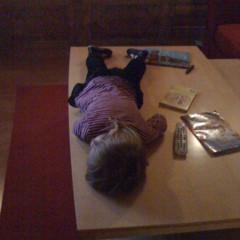Foto 6 de 6 de la galería ninos-durmiendo en Bebés y más