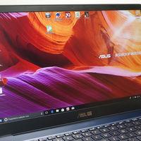 Hackers logran instalar una puerta trasera en el software de ASUS e infectan miles de ordenadores