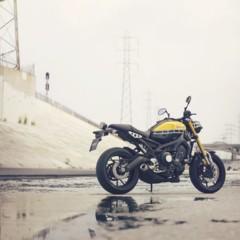 Foto 35 de 46 de la galería yamaha-xsr900 en Motorpasion Moto