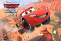 Cars: Rápidos como el Rayo, llega a Android el juego de carreras de Disney-Pixar y Gameloft