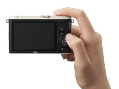 Nikon 1 J3 y S1: la familia crece por crecer