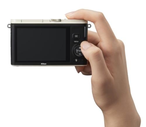 Nikon1J3yS1:lafamiliacreceporcrecer