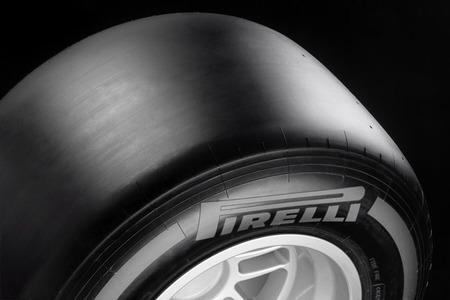 Pirelli probará un nuevo compuesto duro en el Gran Premio de Gran Bretaña