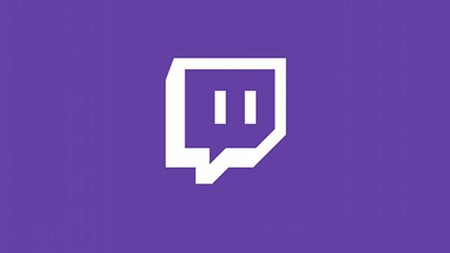 Twitch ya vende títulos digitales en su sitio oficial