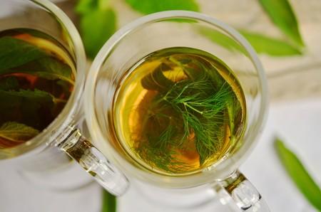 Herbal Tea 1410584 1920