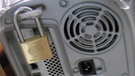 INTECO presenta el estudio sobre seguridad de la información y continuidad de negocio en las pymes