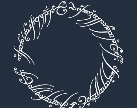 'El señor de los anillos': Amazon anuncia el reparto principal de la esperada serie basada en el mundo de Tolkien