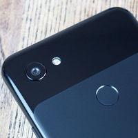 Cómo saber si tu móvil puede instalar la cámara de Google, Gcam