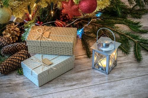43 regalos de más de 50 € y menos de 150 € con los que triunfar en Navidad