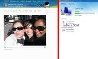 SkyDrive reproducirá video online y WL Sync sincronizará configuraciones