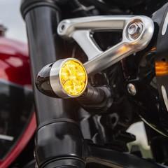 Foto 74 de 80 de la galería triumph-speed-twin-2019-prueba en Motorpasion Moto