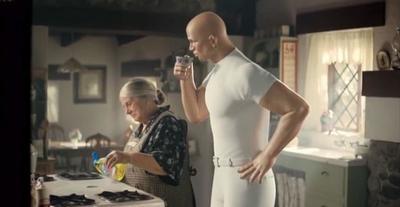 Seis trucos de limpieza de Don Limpio para cocinillas