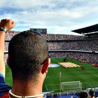 GOL emitirá las semifinales de LaCopa en directo y en abierto a través de Facebook