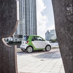 Foto 134 de 313 de la galería smart-fortwo-electric-drive-toma-de-contacto en Motorpasión