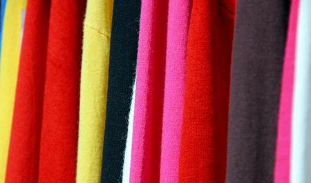jerseys de colorines