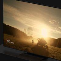 Netflix continúa recomendando teles para disfrutar de su servicio y estos son, por el momento, los modelos de 2019