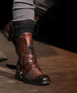Lo imprescindible en zapatos para esta temporada