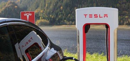 Tesla te hará rico destruyendo a BMW y a Uber