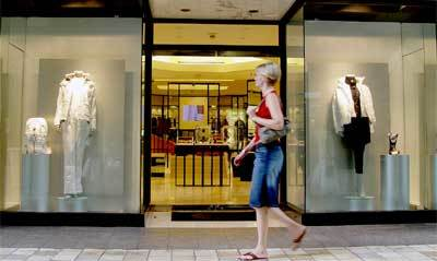 Los comercios abrirán más festivos en la Comunidad de Madrid