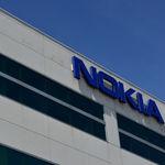 Nokia P1 sería el próximo lanzamiento de la compañía, un estandarte en toda regla