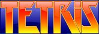 THQ anuncia Tetris Evolution para Xbox 360