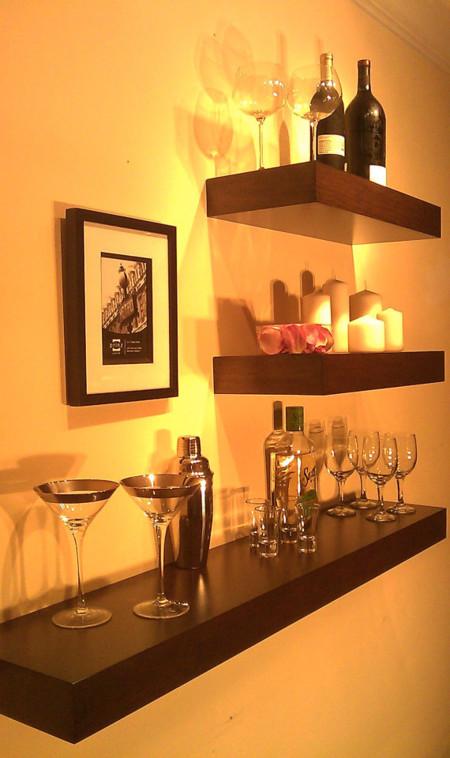 Bar Moderno 5