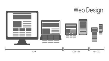 Evita cometer estos errores en la creación y mantenimiento de tu sitio web