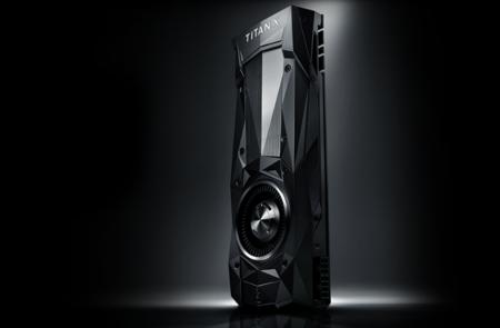 Nvidia le guiña un ojo a Apple: habrá drivers para macOS de sus GPU