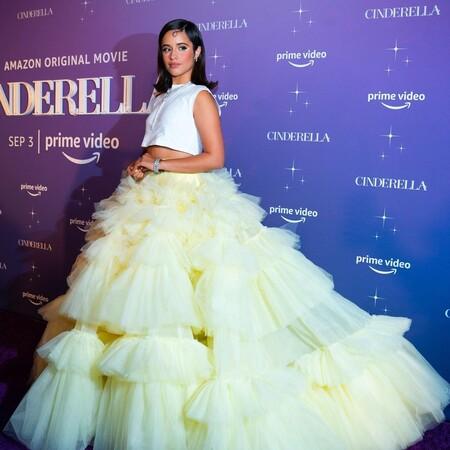 Camila Cabello Cinderella 02