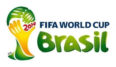 Disfruta al máximo del Mundial de Brasil 2014