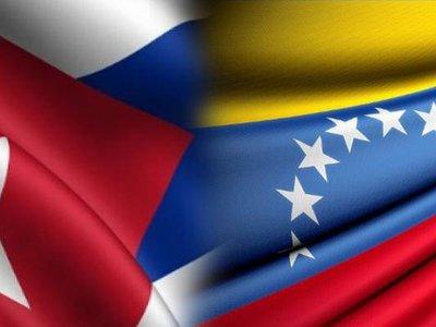Venezuela tiene ya menos libertad económica que Cuba, cómo hemos llegado a este punto