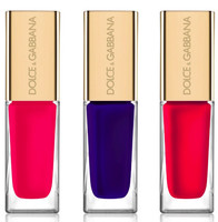 """La colección """"Love in Taormina"""" de Dolce&Gabbana para el verano 2013"""