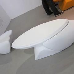 Foto 3 de 4 de la galería lytta-una-mesa-con-varias-funciones en Decoesfera