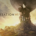 Civilization 6 para Mac ya disponible a través de Steam