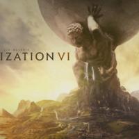 Civilization 6 para Mac ya disponible a través de Steam