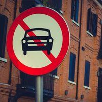 Colonia y Bonn también empiezan a cerrar zonas al tráfico, debido a sus elevados niveles de NOx