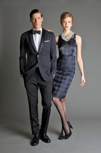 janiebryantforbananarepublicmadmen11collection2.jpg