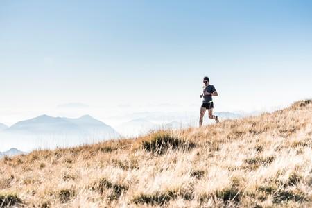Empecé a correr con 23 años y ahora tengo 39: así ha sido mi vida de corredor