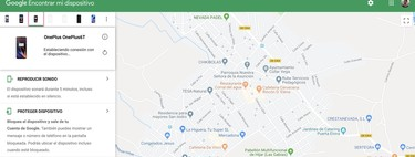 Android Device Manager: what it is and what you can do with this Google tool