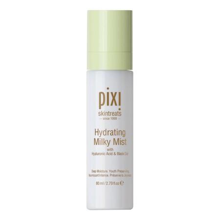 PIXI Hydrating Milky Mist Bruma hidratante