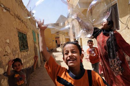 017 Gizeh Egipto 2008
