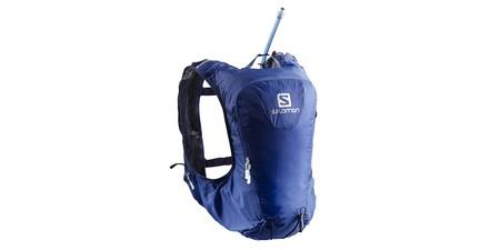 Salomon Skin Pro 10 Set Backpack