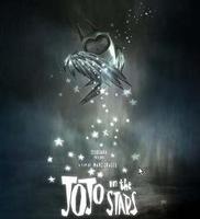 Otros dos buenos cortos de animación fuera de Disney