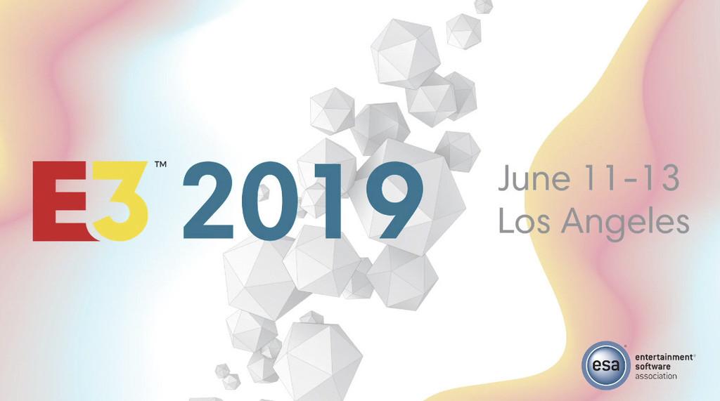 E3 2019: fechas, horarios de las conferencias y todo lo que esperamos ver en la gran feria de videojuegos