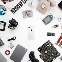 Apple ya no necesita a Imagination Technologies para crear el hardware gráfico del iPhone, lo puede hacer sola